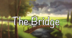 The Bridge Show