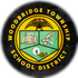 Woodbridge Township School District